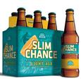 Logo of Redhook Slim Chance Light Ale