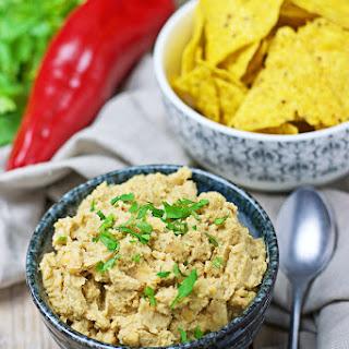 Parsnips Dip Recipes