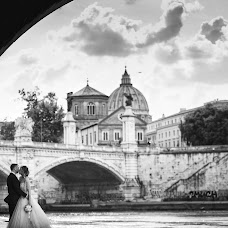 Wedding photographer Andrea Cofano (cofano). Photo of 23.06.2018
