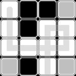 Unium Icon