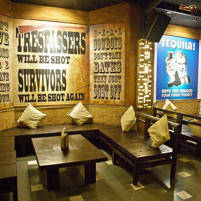 r'adda-best-places-to-visit-in-mumbai_image