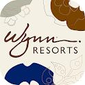 Wynn Resorts icon