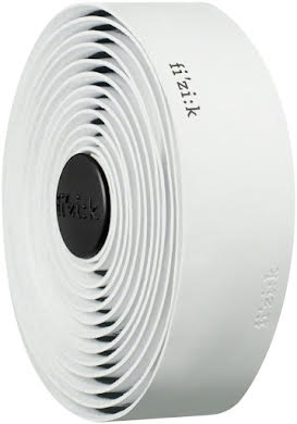 Fizik Terra Microtex Bondcush Gel Backer Tacky Handlebar Tape alternate image 1