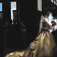 Wedding photographer Hardi Wui (hardianto). Photo of 29.10.2014