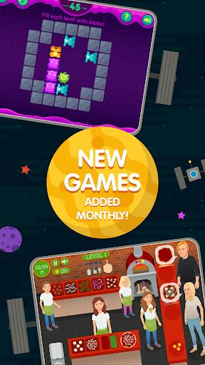ABCya! Games 2.3.5 screenshots 5