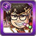 テルーマン(神化)