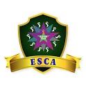 ESCA icon