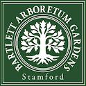 Bartlett Arboretum Tours icon
