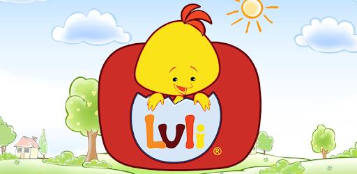 Luli Tv Tk Apk Game Android Icin Ucretsiz Indir