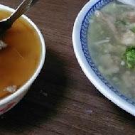 東港現撈生魚片(阿龍日式海鮮料理)