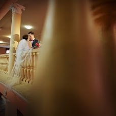 Wedding photographer Elena Stefankova (estefankova). Photo of 16.03.2017