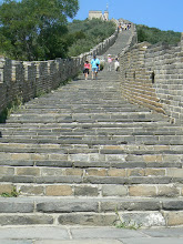 Photo: 8. Great Wall