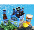 Logo of Blue Point Summer Ale