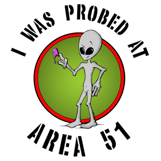Area-51 Hosting - Apps on Google Play