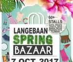 Langebaan Spring Bazaar : Langebaan-Indoor Family-Fleamarket