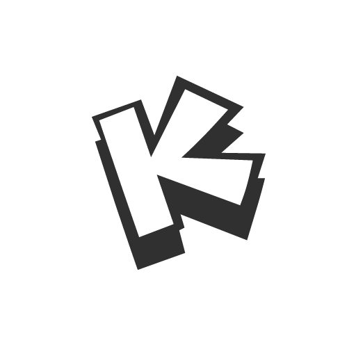 Kevinj avatar image