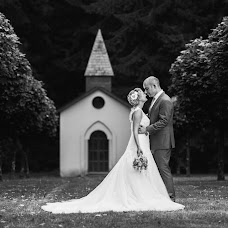 Wedding photographer Edouard Olszewski (EdouardOlszewsk). Photo of 07.07.2016