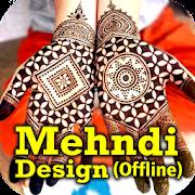 Mehndi Designs offline – Trending 🔥