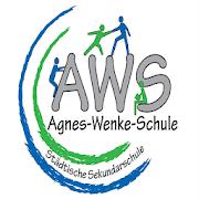 Agnes Wenke Schule
