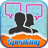 Learn IELTS Speaking Test