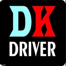 Dk Driver - Passageiro Dk Download on Windows