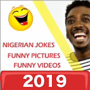 Naija Comedy And Funny Pictures