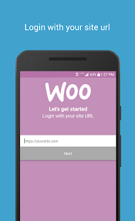 Tải WooManager APK