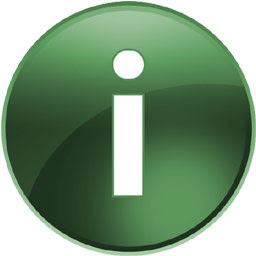Comunicazione d'infortunio in via telematica all'INAIL. Nuovi obblighi a carico del datore di lavoro