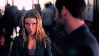 Lucifer: Trailer