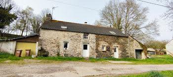 maison à Redon (35)