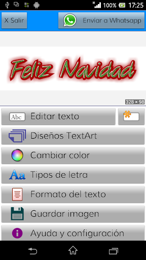 TextArt u2605 Cool Text creator 1.2.0 Apk for Android 14