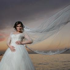 Φωτογράφος γάμων Kyriakos Apostolidis (KyriakosApostoli). Φωτογραφία: 07.12.2018