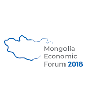 Mongolia Economic Forum 2018