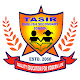 Tasir English Secondary School Download for PC Windows 10/8/7