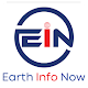 Download Earth Info Now For PC Windows and Mac
