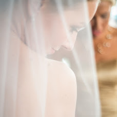 Wedding photographer Matt Anderson (anderson). Photo of 24.01.2014