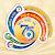 kotda Jadodar Samaj file APK for Gaming PC/PS3/PS4 Smart TV