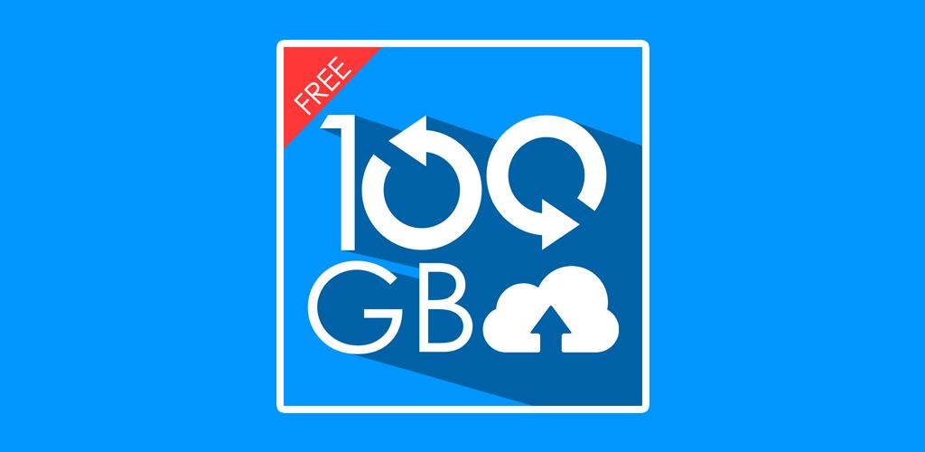 Download Free Degoo 100 GB Cloud Backup Guide APK latest version app