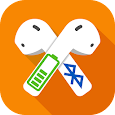Battery Pods for AirPods battery apk