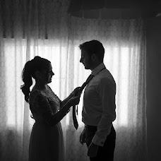 Wedding photographer Sete Carmona (SeteCarmona). Photo of 29.07.2017