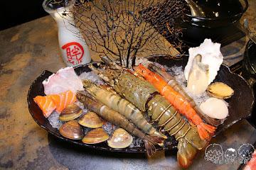 小胖鮮鍋(員林店)
