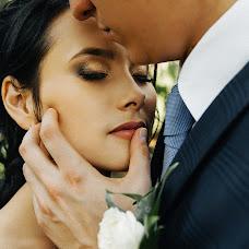 Wedding photographer Kseniya Ikkert (KseniDo). Photo of 14.11.2017