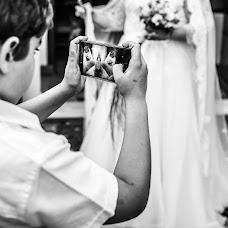 Wedding photographer Paco Tornel (ticphoto). Photo of 12.03.2018