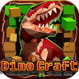 DinoCraft S.. file APK for Gaming PC/PS3/PS4 Smart TV
