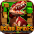 DinoCraft Survive & Craft Pocket Edition file APK for Gaming PC/PS3/PS4 Smart TV