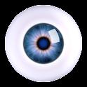 Eyeball Widget icon