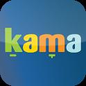 kama - כמה השוואת מחירים icon