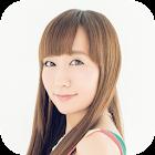 高垣彩陽 公式アーティストアプリ icon