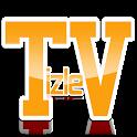 Çanak TV izle - Mobil Canlı Tv Kanalları (Full HD) icon
