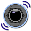 Shake Camera icon